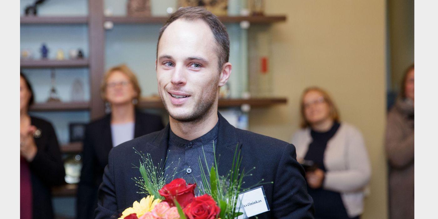 Mokytojas siunčia aiškią žinutę Lietuvos politikams: tai yra spjūvis į veidą