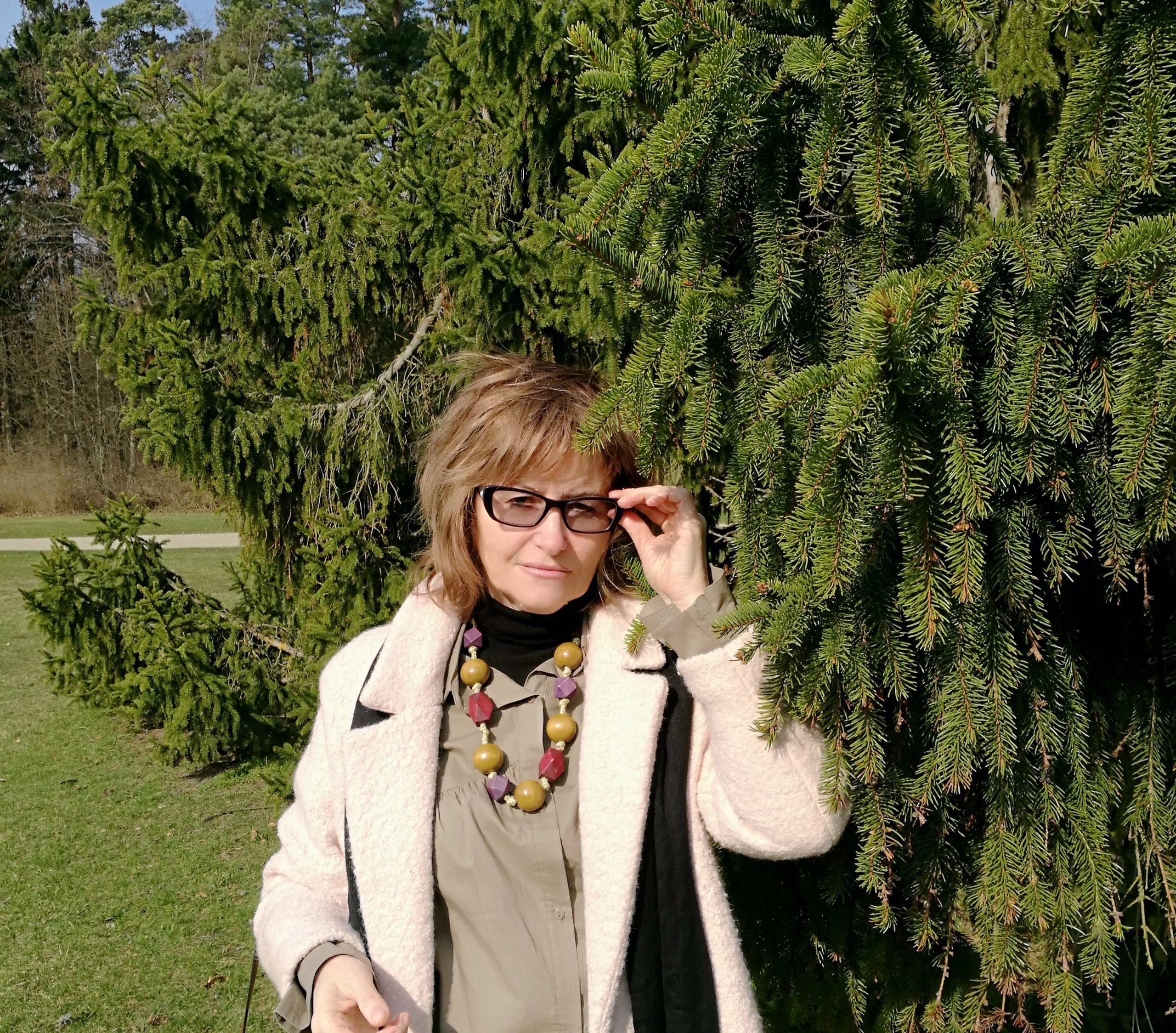 Nijolė Bartašiūnienė. Kuo problema skiriasi nuo klausimo? Problemos analizė