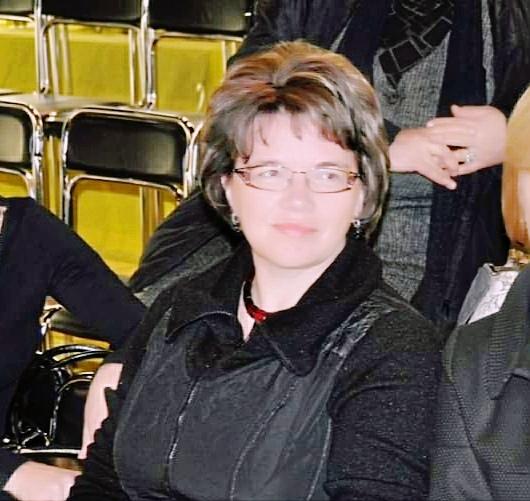 Regina Dilienė. Apie pasakasbe tabu (straipsnis)